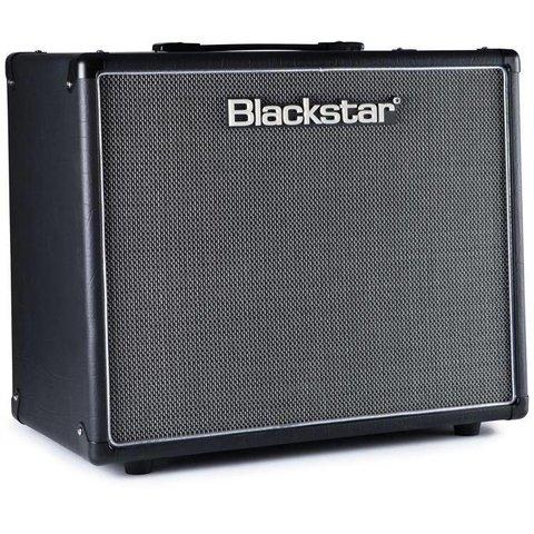 Blackstar 1x12 Slanted Front Cabinet