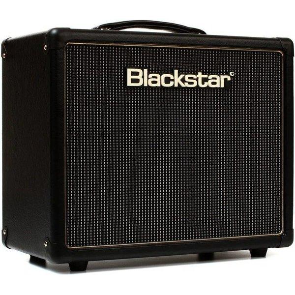 Blackstar Blackstar 5 Watt tube Combo Amp W/Reverb 1x12