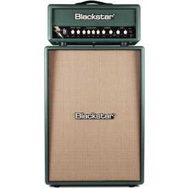 Blackstar Blackstar Jared James Signature 20W head and 2x12 Cab