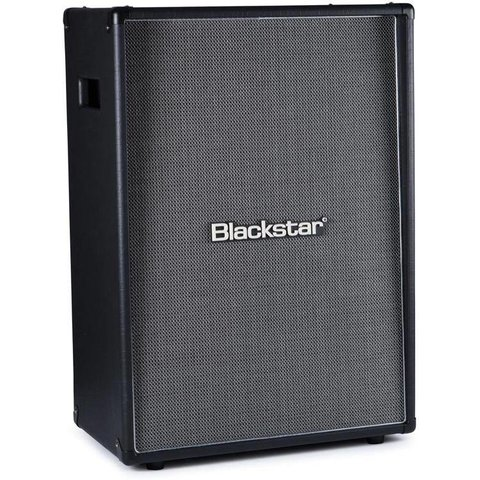 Blackstar 2x12 Verticle slanted Front Cabinet