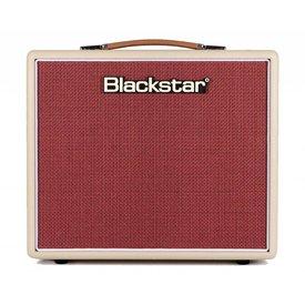 Blackstar Blackstar Studio 10W Combo Amplifier W/6L6 Tubes