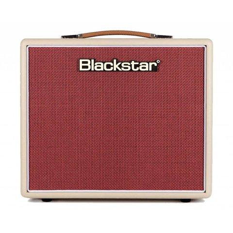 Blackstar Studio 10W Combo Amplifier W/6L6 Tubes