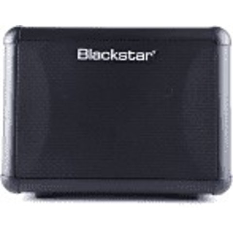 Blackstar Super FLY 12W Ext. Cabinet