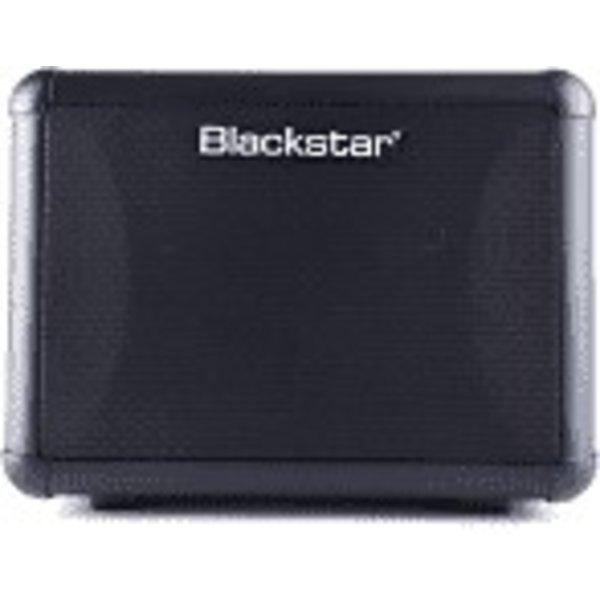 Blackstar Blackstar Super FLY 12W Ext. Cabinet