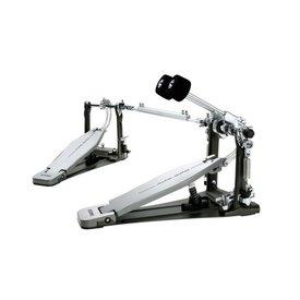 TAMA Tama Dyna-Sync Series Twin Pedal HPDS1TW
