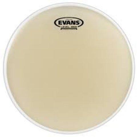 "Evans 10"" CT10S Strata 1000 Head"