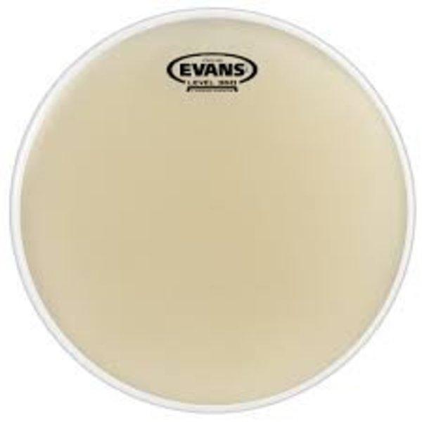 "Evans Evans 10"" CT10S Strata 1000 Head"