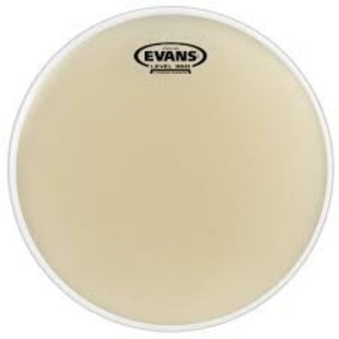"Evans 14"" CT14S Strata 1000 Head"