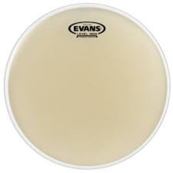 "Evans Evans 14"" CT14S Strata 1000 Head"