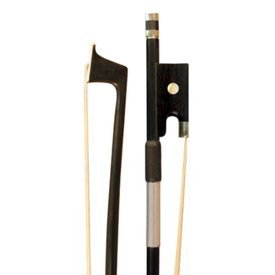 Maple Leaf Strings Maple Leaf Graphite Composite Cello Bow 4/4