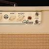 Mesa Boogie California Tweed 6V6 4:40 1X12 Combo w/ Jensen Blackbird Alnico