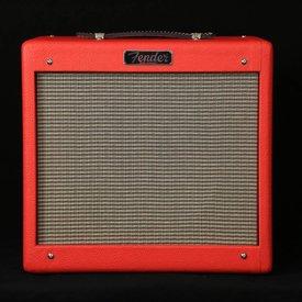 Fender FenderPro Junior IV 15-watt 1x10 Tube Combo Amp
