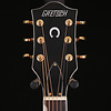 Gretsch G5022CE Rancher Jumbo Cutaway Electric Fishman Savannah Sunset