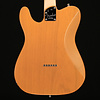American Elite Telecaster, Maple Fingerboard, Butterscotch Blonde S/N US18089141