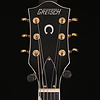 Gretsch G5034TFT Rancher, Fideli-Tron Pickup, Bigsby Tailpiece, Savannah Sunset