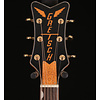 Gretsch G5022CBFE Rancher Falcon Jumbo Cutaway Acoustic Electric Black