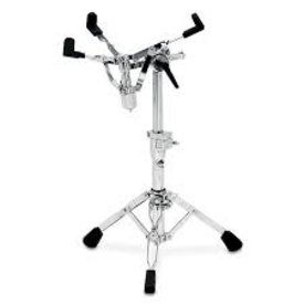 DW DROPSHIP DW 5000 Series Snare Stand Comp./Boxed Chrome DWCP5300