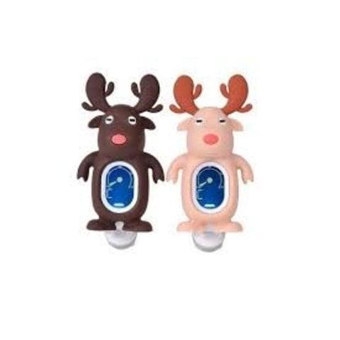 IMS A7BG Beige Reindeer Tuner