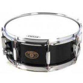 TAMA Tama ImperialStar Snare Drum 6.5'' x 14''