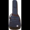 Ibanez Acoustic 541 Power Pad Gig Bag - Navy