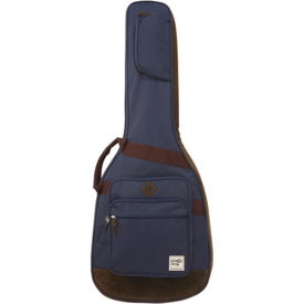 Ibanez Ibanez Acoustic 541 Power Pad Gig Bag - Navy