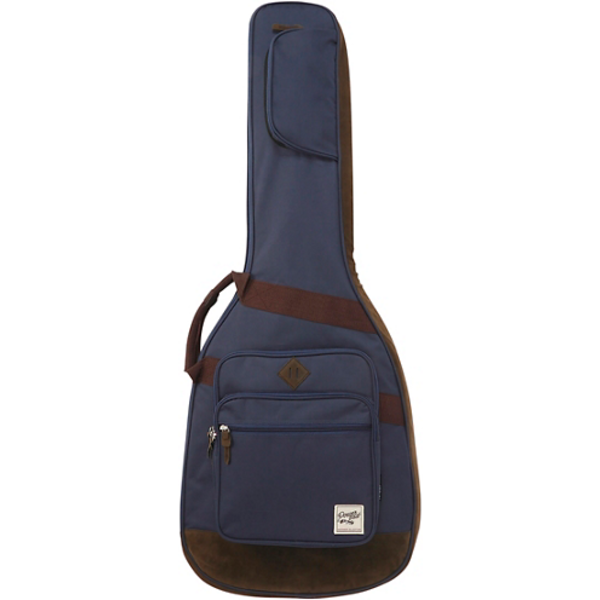 Ibanez Ibanez Acoustic 541 Power Pad Gig Bag - Navy