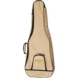 Gretsch Guitars Gretsch G2180 Resonator Gig Bag, Brown
