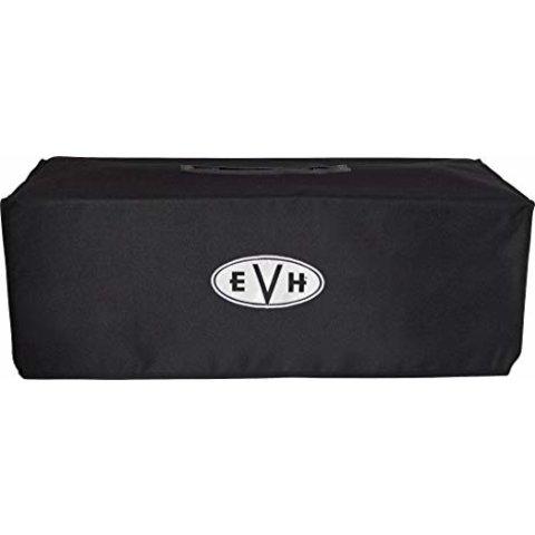 EVH 5150III 100W Head Cover