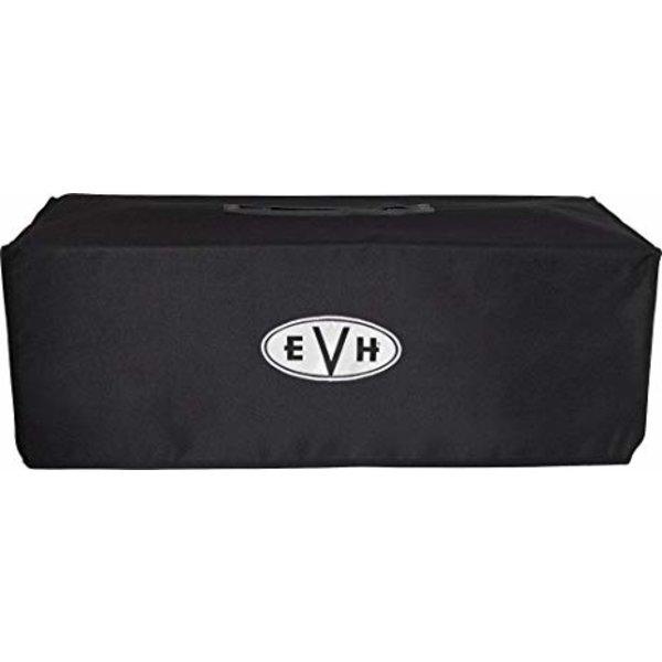 EVH EVH 5150III 100W Head Cover