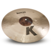 "16"" K Zildjian Cluster Crash"
