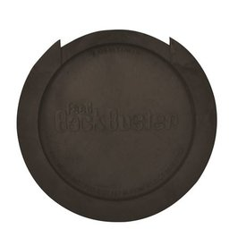 Martin Martin 18ACFBB Feedback Buster Acoustic Soundhole Cover