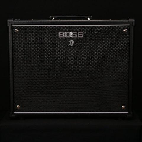 Boss Katana-100 100W Combo Amp