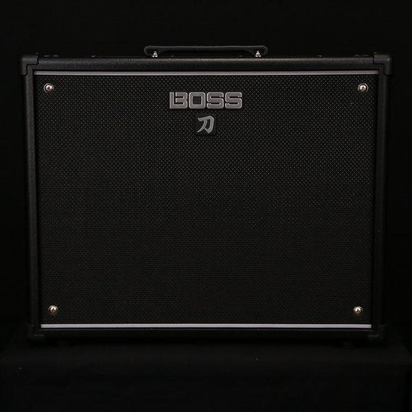 Boss Boss Katana-100 100W Combo Amp