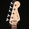 Fender Affinity Series Jazz Bass V, Laurel Fingerboard, Brown Sunburst