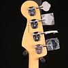 American Pro Jazz Bass, Maple Fingerboard, Black S/N US17052791