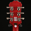 Epiphone ENU3BCNH1 Les Paul Ultra-III, Black Cherry, Nickel Hardware