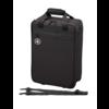 Yamaha THRHBG1 Deluxe Gig Bag for THR100H/HD Amps