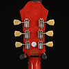 Gibson EAHRFCNH3 Hummingbird Artist, Faded Cherry, Nickel Hardware