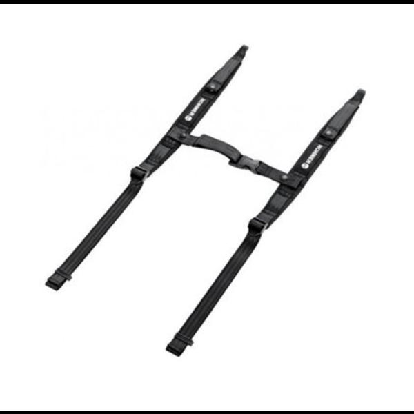 Hohner Hohner AZ5100 Hip Strap Attachment for 96 & 120 Bass Accordions