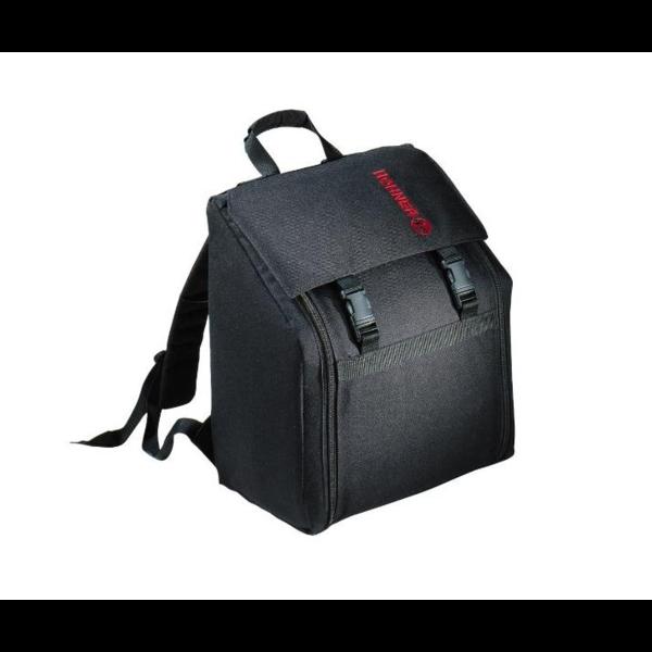 Hohner Hohner CGBE Concertina Gig Bag