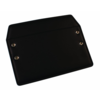 Hohner CoronaBP Accordion Back Pad for Two-Tone Compact