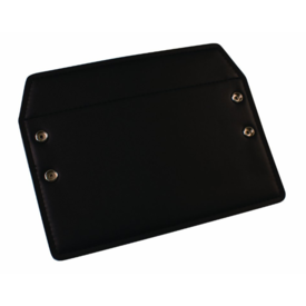 Hohner Hohner CoronaBP Accordion Back Pad for Two-Tone Compact