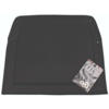 Hohner ANA BP 2 Accordion Back Pad for 3 Switch (regular size)/5 Switch Compact