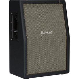 Marshall Marshall SV212 Studio Vintage 140W 2x12 Cabinet w/ Celestion G12 Speakers