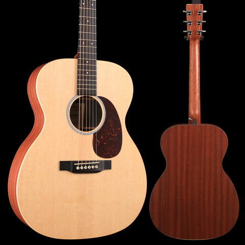 Martin 000X1AE New X Series