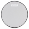 SoundOff by Evans Drumhead - 12""