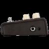 L.R. Baggs Align Series Acoustic Delay Pedal