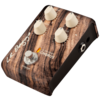 L.R. Baggs Align Series Acoustic Chorus Pedal