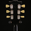 Gibson SGSP9017SVNH3 SG Special P-90 Vintage Sunburst w/ Nickel Hardware