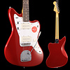 Squier Vintage Modified Jazzmaster, Candy Apple Red